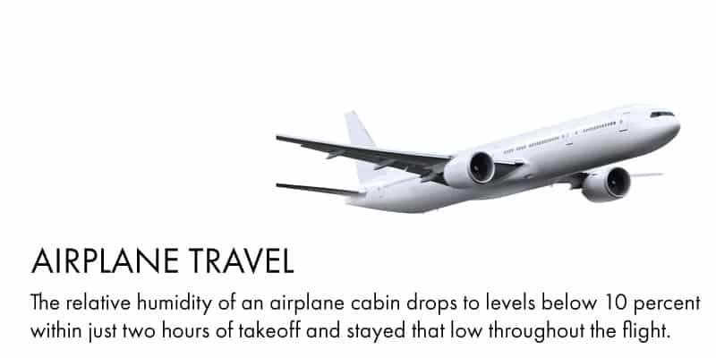 fulom_161102_airplane_travel