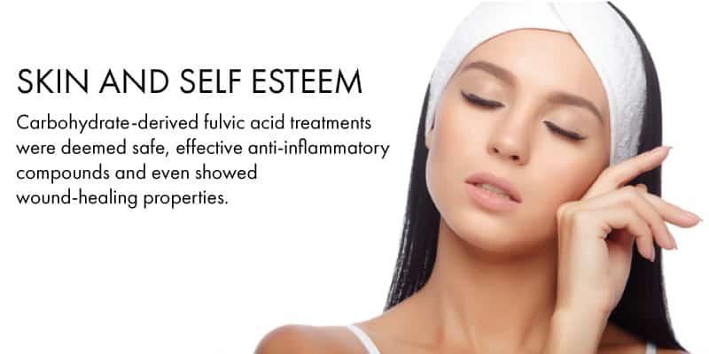 fulom_161107_skin-self-esteem