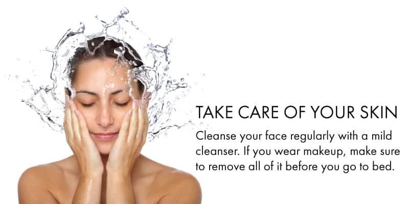 fulom_161107_take-care-of-skin