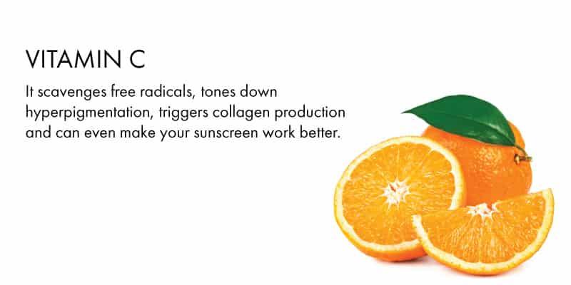 fulom_161111_orange_oil_vitamin_c
