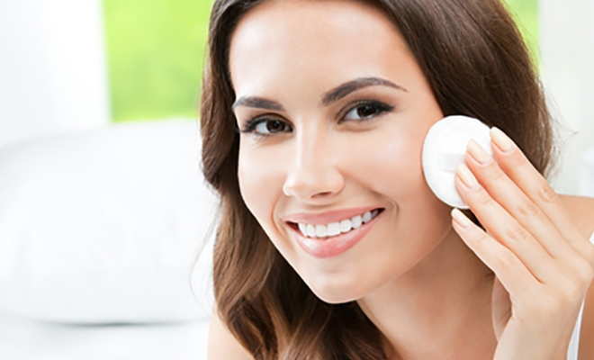 FULOM_161202_Understanding_Skincare_Market