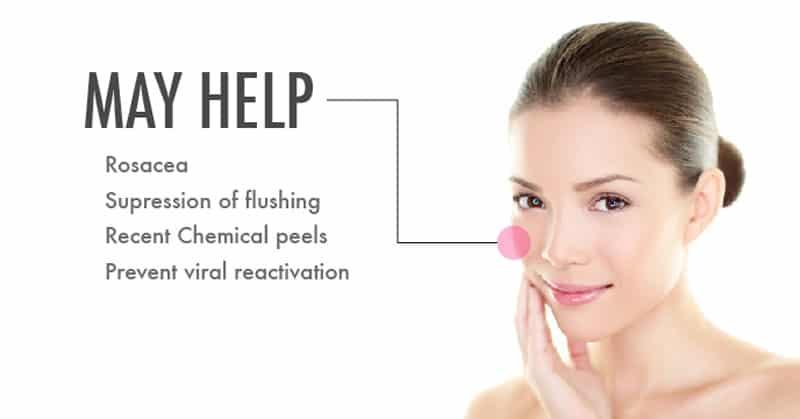 fulom-fulvic-humic-acids-help-rosacea