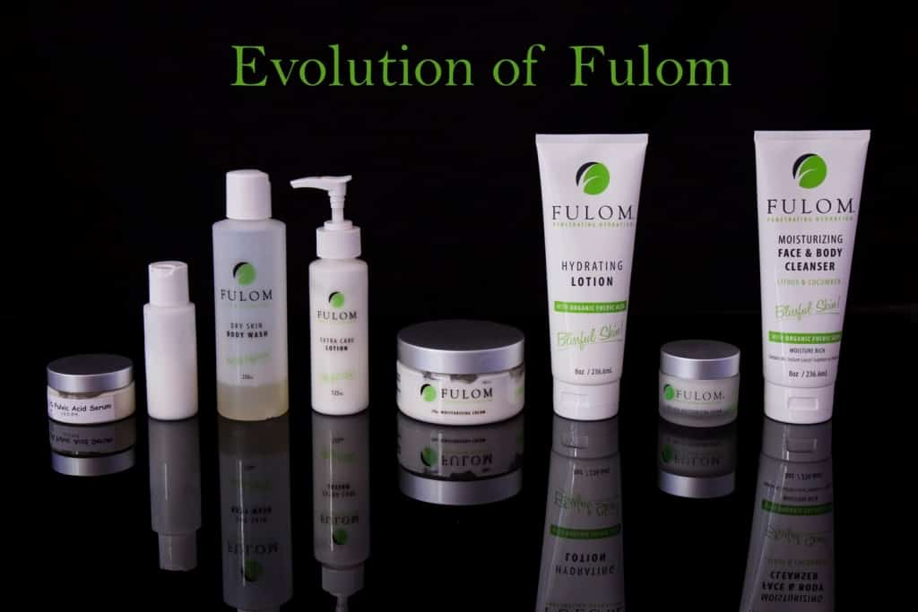 fulom-journey-to-skin-care