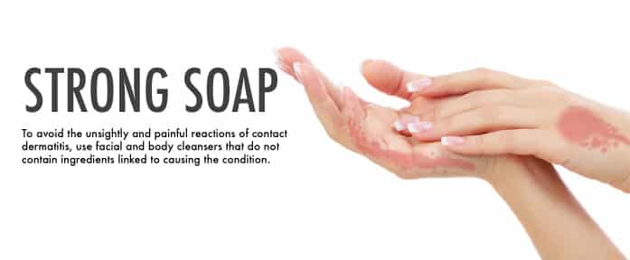 strong-soap