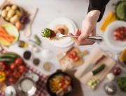 eating-for-skincare-health