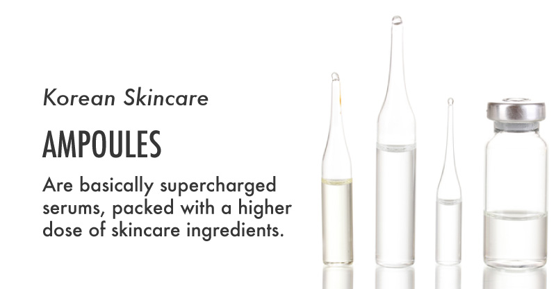 korean-skin-care-ampoules