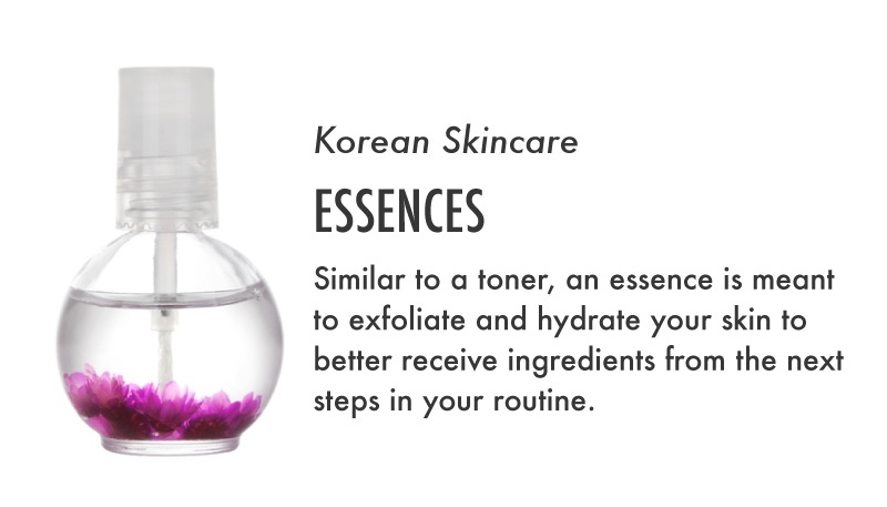 korean-skin-care-essences