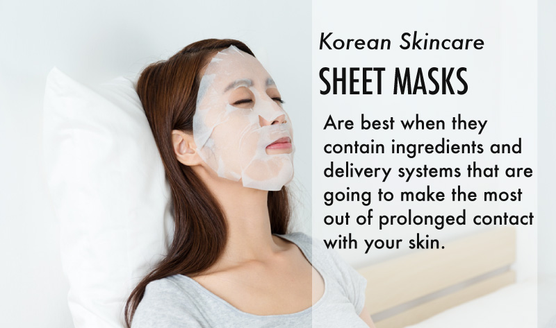 korean-skin-care-sheet-masks