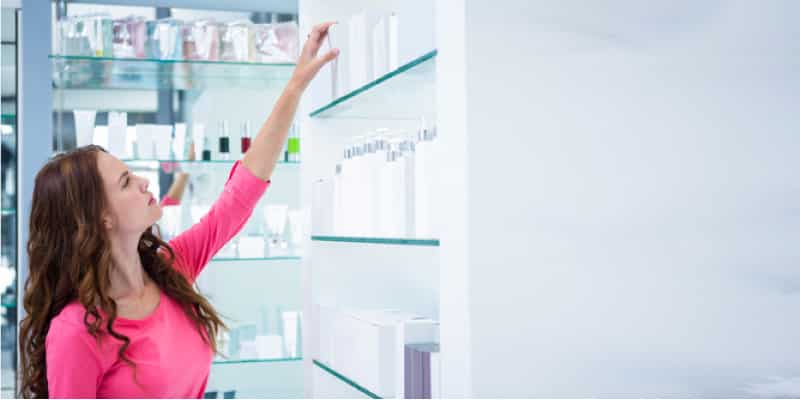 pick-your-best-skincare