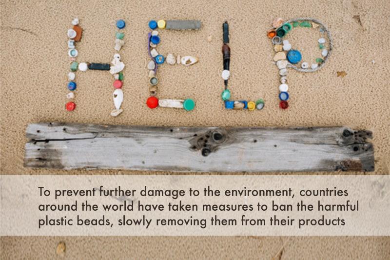 reversing-the-damage-of-microbeads