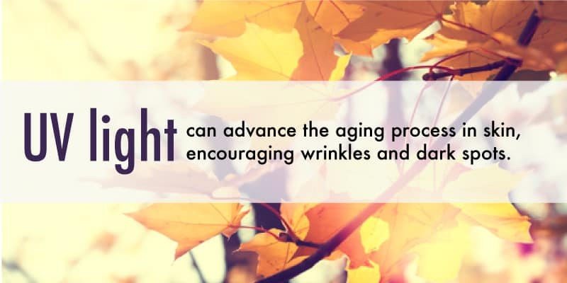 uvlight