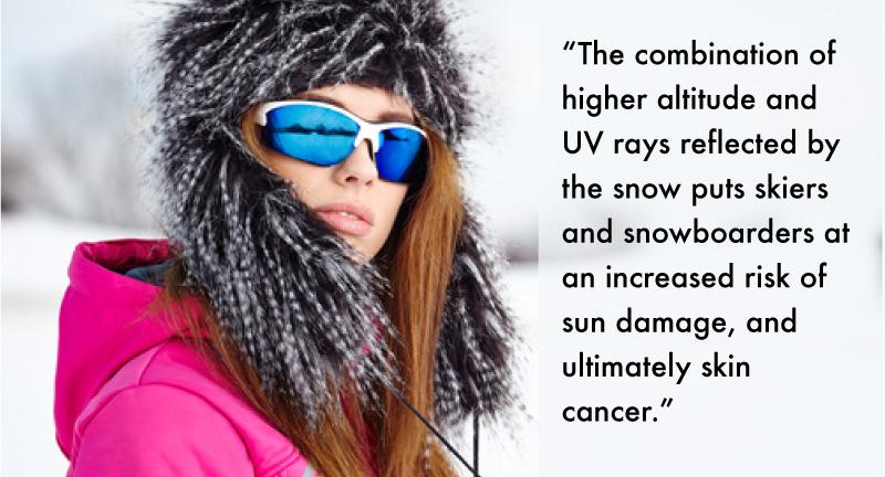 winter-skincare-extreme-sports