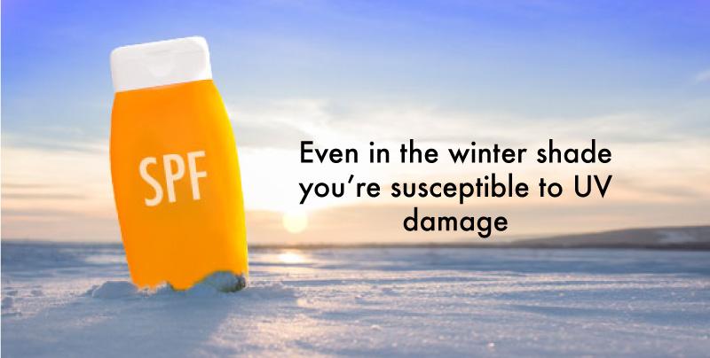 winter-skincare-sunscreen