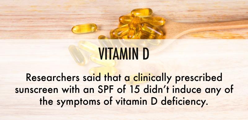 winter-skincare-vitamin-d